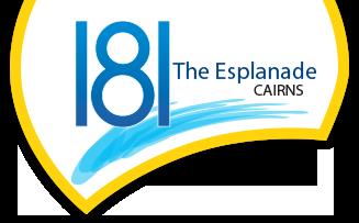181 The Esplanade